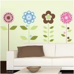 flowers-pattern-wall-stickers-large4.jpg