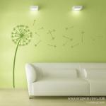 flowers-pattern-wall-stickers-large6.jpg