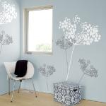 flowers-pattern-wall-stickers-large7.jpg