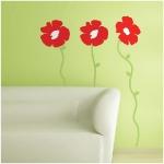 flowers-pattern-wall-stickers-large9.jpg