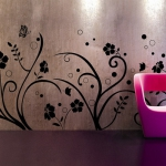 flowers-pattern-wall-stickers-middle-n-small10.jpg