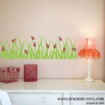 flowers-pattern-wall-stickers-middle-n-small12.jpg