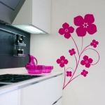 flowers-pattern-wall-stickers-middle-n-small13.jpg