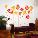 flowers-pattern-wall-stickers-middle-n-small2.jpg