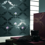 flowers-pattern-wall-stickers-middle-n-small8.jpg