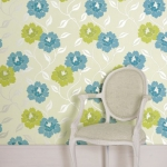 flowers-pattern-wallpaper-contemporary-fusion1.jpg