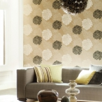 flowers-pattern-wallpaper-contemporary-fusion15.jpg