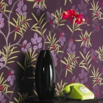 flowers-pattern-wallpaper-contemporary-fusion4.jpg