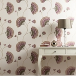 flowers-pattern-wallpaper-contemporary-fusion6.jpg