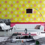 flowers-pattern-wallpaper-contemporary-fusion7.jpg