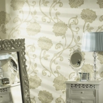 flowers-pattern-wallpaper-contemporary-glam10.jpg