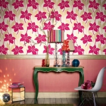 flowers-pattern-wallpaper-contemporary-glam11.jpg