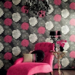 flowers-pattern-wallpaper-contemporary-glam14.jpg