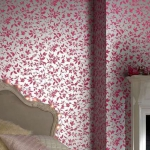 flowers-pattern-wallpaper-contemporary-glam15.jpg