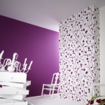 flowers-pattern-wallpaper-contemporary-glam2.jpg