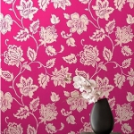 flowers-pattern-wallpaper-contemporary-glam5.jpg