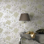 flowers-pattern-wallpaper-contemporary-glam8.jpg