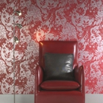 flowers-pattern-wallpaper-contemporary-glam9.jpg