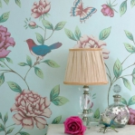 flowers-pattern-wallpaper-contemporary-romantic1.jpg