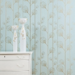 flowers-pattern-wallpaper-contemporary-romantic11.jpg