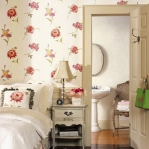 flowers-pattern-wallpaper-contemporary-romantic2.jpg