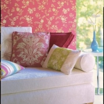 flowers-pattern-wallpaper-contemporary-romantic6.jpg