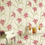 flowers-pattern-wallpaper-contemporary-romantic7.jpg