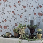flowers-pattern-wallpaper-contemporary-romantic8.jpg