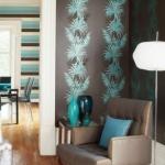 flowers-pattern-wallpaper-contemporary-vintage10.jpg