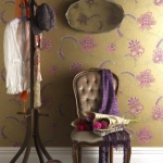 flowers-pattern-wallpaper-contemporary-vintage11.jpg