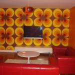 flowers-pattern-wallpaper-contemporary-vintage14.jpg