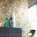 flowers-pattern-wallpaper-contemporary-vintage15.jpg