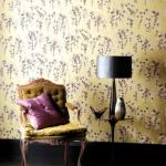 flowers-pattern-wallpaper-contemporary-vintage2.jpg