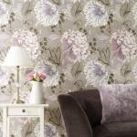 flowers-pattern-wallpaper-contemporary-vintage3.jpg