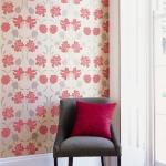 flowers-pattern-wallpaper-contemporary-vintage4.jpg