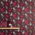 flowers-pattern-wallpaper-contemporary-vintage6.jpg