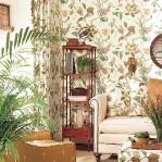 flowers-pattern-wallpaper-traditional1.jpg