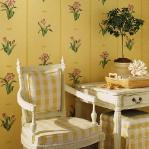 flowers-pattern-wallpaper-traditional11.jpg