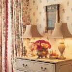 flowers-pattern-wallpaper-traditional12.jpg