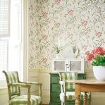 flowers-pattern-wallpaper-traditional13.jpg