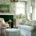 flowers-pattern-wallpaper-traditional14.jpg