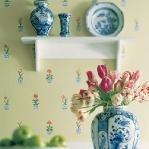flowers-pattern-wallpaper-traditional15.jpg