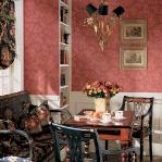 flowers-pattern-wallpaper-traditional16.jpg