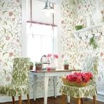 flowers-pattern-wallpaper-traditional17.jpg