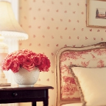 flowers-pattern-wallpaper-traditional18.jpg