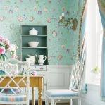 flowers-pattern-wallpaper-traditional2.jpg