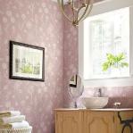 flowers-pattern-wallpaper-traditional3.jpg