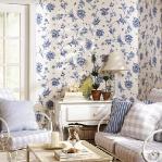 flowers-pattern-wallpaper-traditional4.jpg