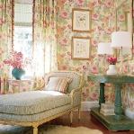 flowers-pattern-wallpaper-traditional5.jpg