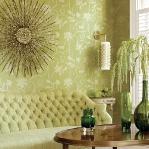 flowers-pattern-wallpaper-traditional6.jpg